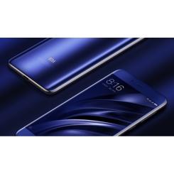 Xiaomi Mi6 - фото 3