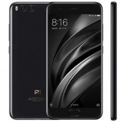 Xiaomi Mi6 - фото 2