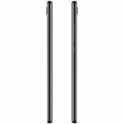 Xiaomi Mi 8 Lite - фото 2