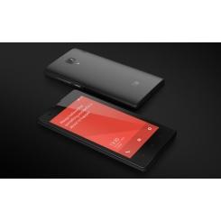Xiaomi Redmi 1S - фото 2