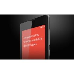 Xiaomi Redmi 1S - фото 3