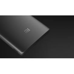 Xiaomi Redmi 1S - фото 4