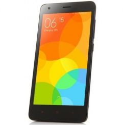Xiaomi Redmi 2 Pro - фото 3