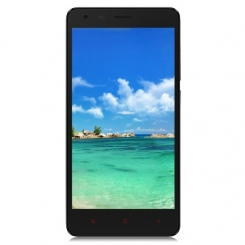 Xiaomi Redmi 2 Pro - фото 1