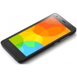 Xiaomi Redmi 2 Pro - фото 2