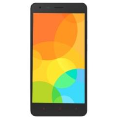 Xiaomi Redmi 2 - фото 7