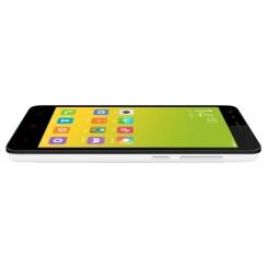 Xiaomi Redmi 2 - фото 6