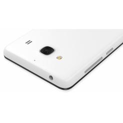 Xiaomi Redmi 2 - фото 2