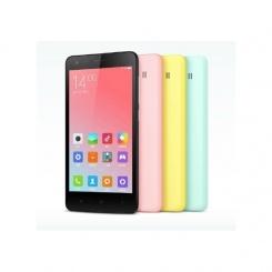 Xiaomi Redmi 2 - фото 3