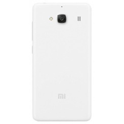 Xiaomi Redmi 2 - фото 5