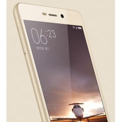 Xiaomi Redmi 3 Pro - фото 7