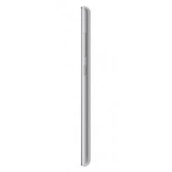 Xiaomi Redmi 3 Pro - фото 6