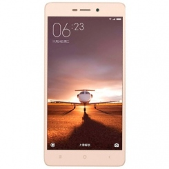 Xiaomi Redmi 3 Pro - фото 1