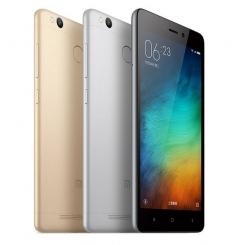 Xiaomi Redmi 3 Pro - фото 4