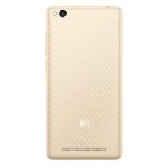 Xiaomi Redmi 3 - фото 6