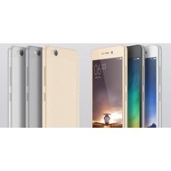 Xiaomi Redmi 3 - фото 3