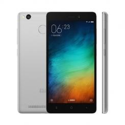 Xiaomi Redmi 3S - фото 5