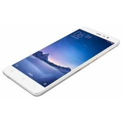 Xiaomi Redmi 3S - фото 4