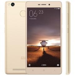 Xiaomi Redmi 3S - фото 2