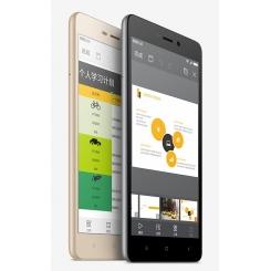 Xiaomi Redmi 3S - фото 3