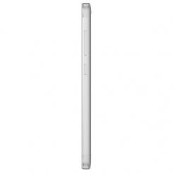 Xiaomi Redmi 3x - фото 6