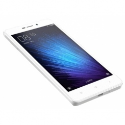 Xiaomi Redmi 3x - фото 5