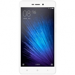 Xiaomi Redmi 3x - фото 1