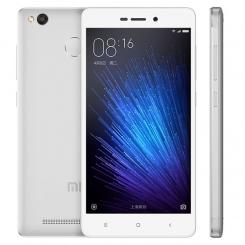 Xiaomi Redmi 3x - фото 2