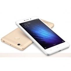 Xiaomi Redmi 3x - фото 3