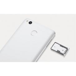 Xiaomi Redmi 3x - фото 4