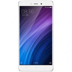 Xiaomi Redmi 4 Pro - фото 10