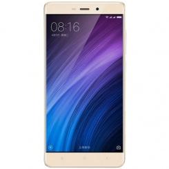 Xiaomi Redmi 4 Pro - фото 1