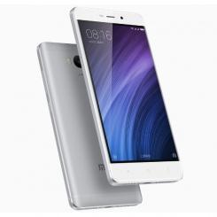 Xiaomi Redmi 4 Pro - фото 8