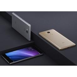 Xiaomi Redmi 4 Pro - фото 2
