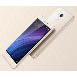 Xiaomi Redmi 4 Pro - фото 4