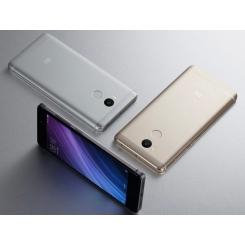 Xiaomi Redmi 4 Pro - фото 6