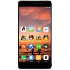 Xiaomi Redmi 4 - фото 6