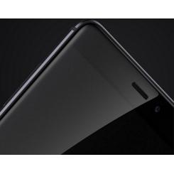 Xiaomi Redmi 4 - фото 3