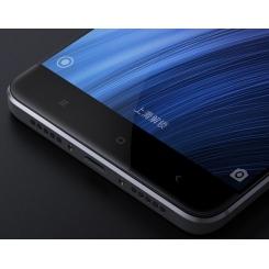 Xiaomi Redmi 4 - фото 5