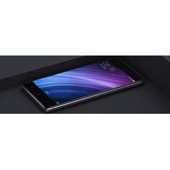 Xiaomi Redmi 4 - фото 8
