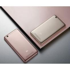 Xiaomi Redmi 4A - фото 3