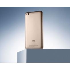 Xiaomi Redmi 4A - фото 5