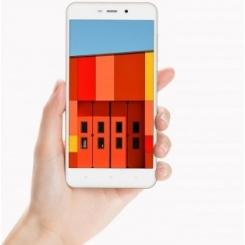 Xiaomi Redmi 4A - фото 4