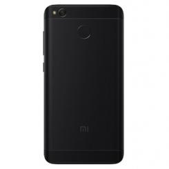 Xiaomi Redmi 4X - фото 6