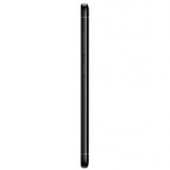 Xiaomi Redmi 4X - фото 2