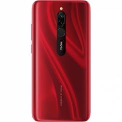 Xiaomi Redmi 8 - фото 3