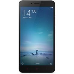 Xiaomi Redmi Note 2 - фото 6