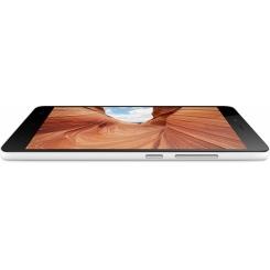 Xiaomi Redmi Note 2 - фото 2