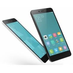 Xiaomi Redmi Note 2 - фото 3