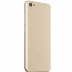 Xiaomi Redmi Note 5a - фото 7